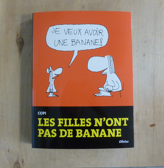 201402-fillesbanane_7.jpg